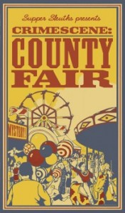 crimescene-country-fair-206x350