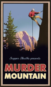 murder-mountain-206x350