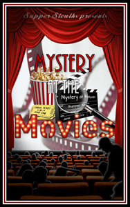 mystery-movies