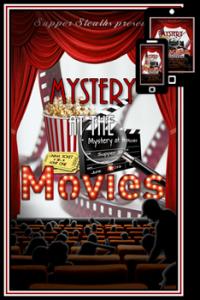 mystery-movies